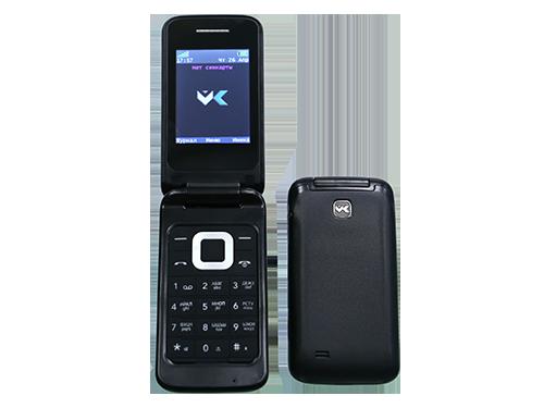 Телефон Н2 в защищенном исполнении