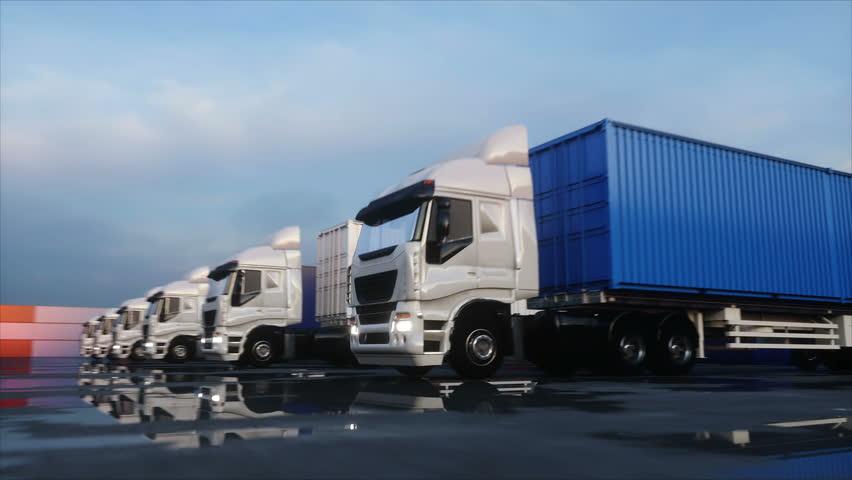 Контроль расхода топлива и GPS мониторинг