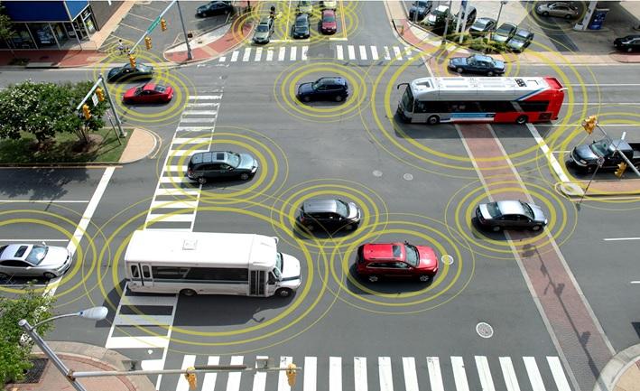 Региональная навигационно-информационная система РНИС