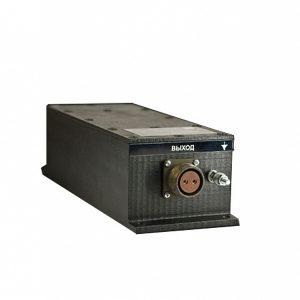 Сетевой фильтр ЛФС-10
