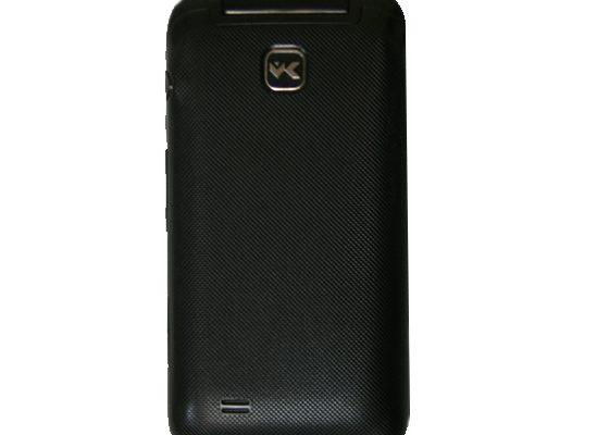 Защищенный телефон Н2 МАСКОМ Восток