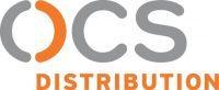 logo_ocs_new
