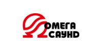 omega_saund