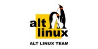 alt_linux_team