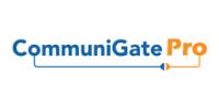 communigate