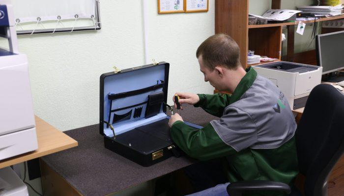 Изготовление мультичастотный подавитель беспроводной